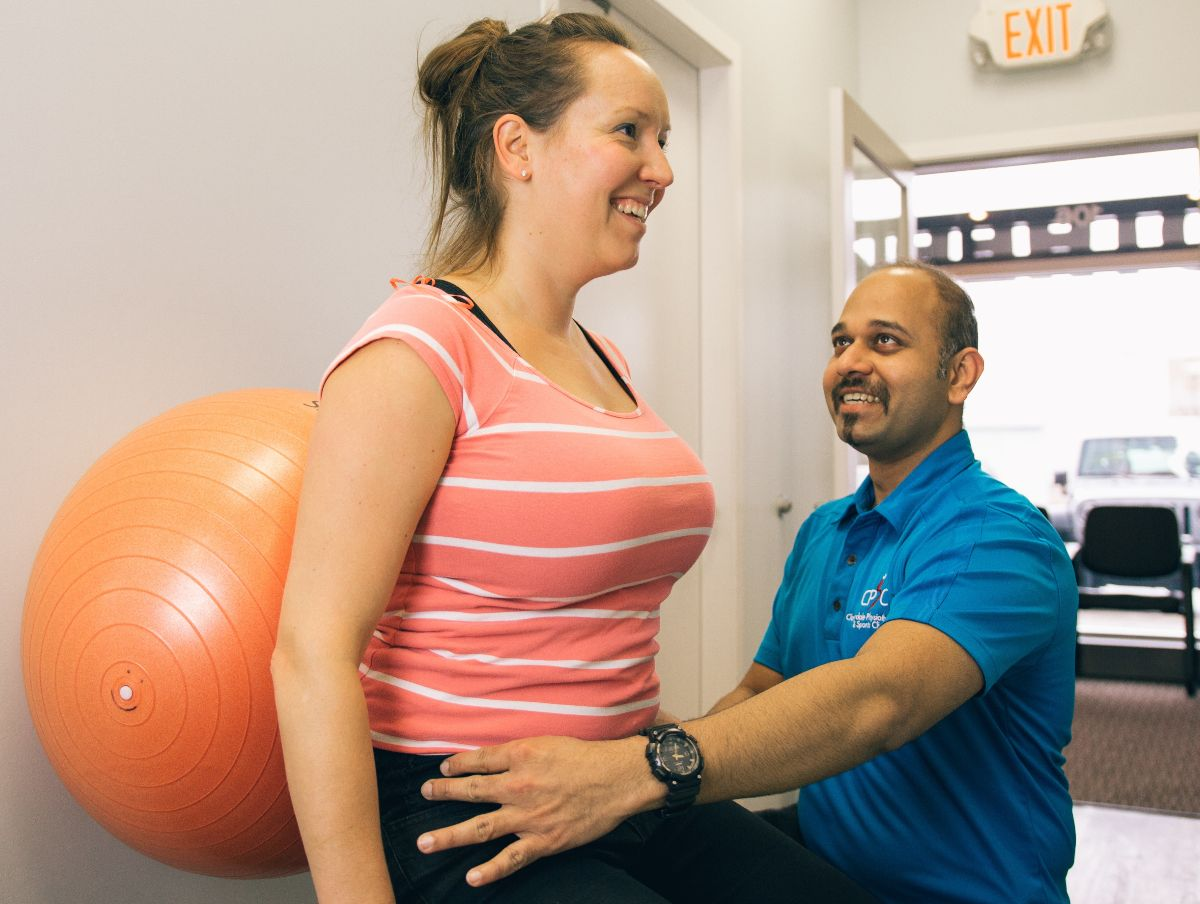 Poor Posture Among Students | Cloverdale Physiotherapy and Sports Injury Clinic
