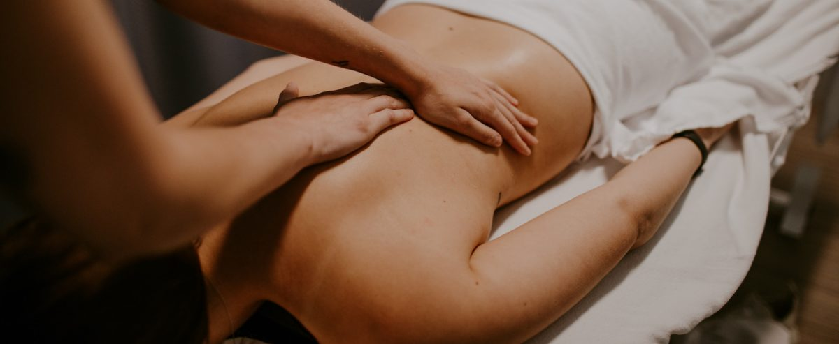 Massage Therapy | Cloverdale Physiotherapy and Sports Injury Clinic