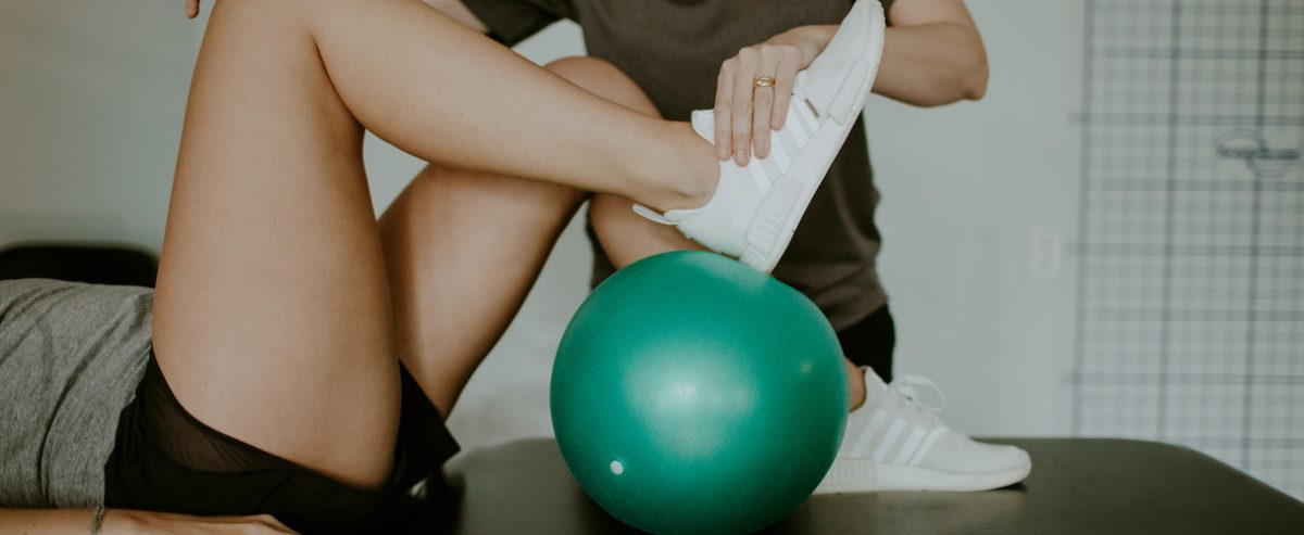 Pre and Post Surgical Therapy | Cloverdale Physiotherapy and Sports Injury Clinic