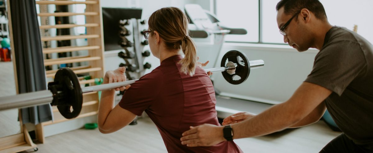 Sports Injuries | Cloverdale Physiotherapy and Sports Injury Clinic